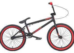 Велосипед Radio Valac