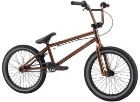 Велосипед Mongoose Chamber