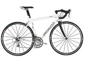 Велосипед Specialized Allez Pro 27