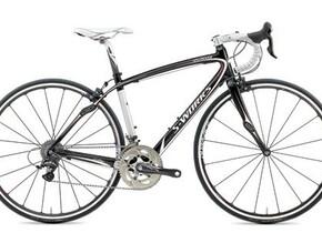 Велосипед Specialized S-Works Ruby