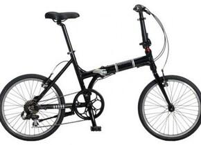 Велосипед Giant ExpressWay 2