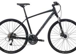 Велосипед Specialized Crosstrail Sport Disc