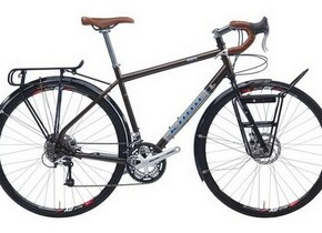 Велосипед Kona SUTRA