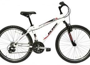 Велосипед KHS Alite 50