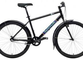 Велосипед Kona Bike