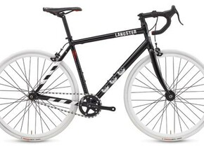 Велосипед Specialized Langster L.A.