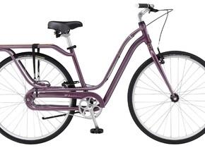 Велосипед Schwinn City 3 Womens