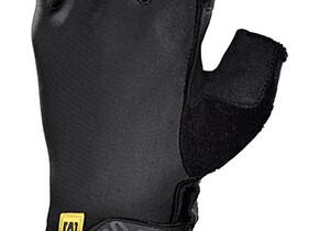 ПерчаткиMavic Espoir Glove