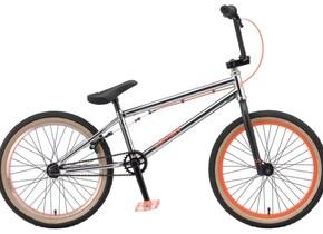 Велосипед Free Agent Lumen