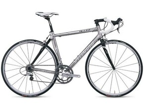 Велосипед Specialized Allez Expert Double