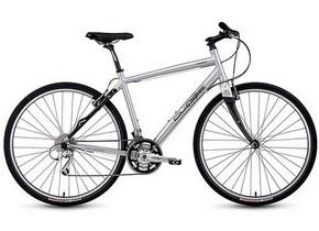 Велосипед Specialized Globe Pro
