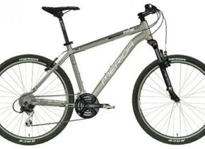 Велосипед Merida Matts TFS 100-V
