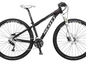 Велосипед Scott Contessa Scale 900
