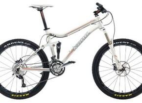 Велосипед Kona Tanuki Supreme