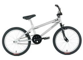 Велосипед Specialized Fuse Ix