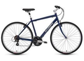 Велосипед Specialized Globe