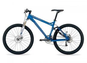 Велосипед Specialized Epic Comp Disc