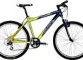 Велосипед Merida Matts Sport 100