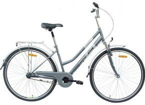 Велосипед ATEMI Galant 3