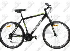 Велосипед Merida M 70