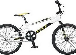 Велосипед GT Power Series XL