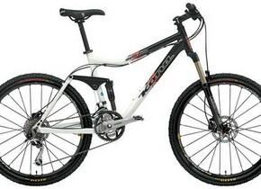 Велосипед Kona One20 Primo