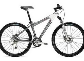 Велосипед Trek 6500 WSD