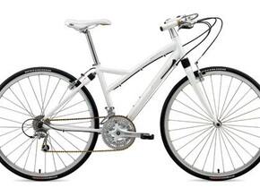 Велосипед Specialized Roulux 1 Wmn