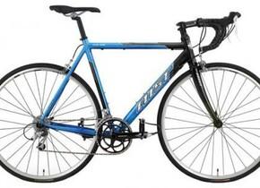 Велосипед Аист TC9-106