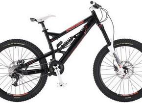 Велосипед KHS Lucky 7