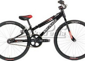 Велосипед Specialized Hemi Junior Cruiser