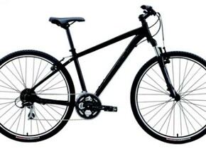 Велосипед Specialized Crosstrail Sport