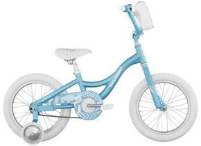 Велосипед Raleigh Lil Honey