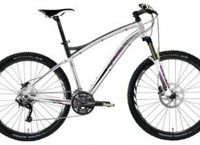 Велосипед Merida Juliet 1000-D