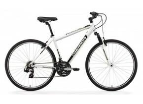 Велосипед Merida Crossway 5-V-N2