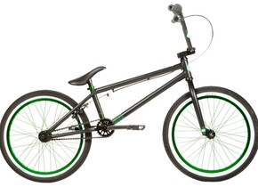 Велосипед United Recruit RN2