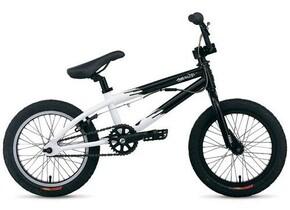 "Велосипед Specialized Fuse 16"""