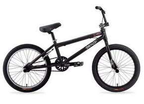 Велосипед Specialized Fuse II