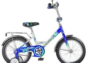 Велосипед Orion Magic 14