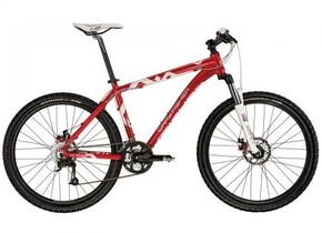 Велосипед Gary Fisher Marlin Disc