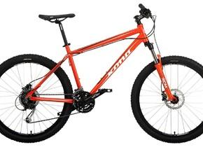 Велосипед Kona Borabora