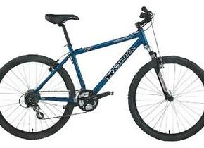 Велосипед Kona Hahanna