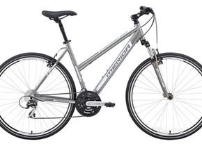 Велосипед Merida Crossway 15 Lady
