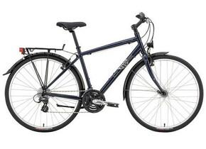Велосипед Specialized Globe City 7