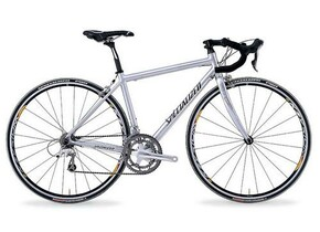 Велосипед Specialized Dolce Expert
