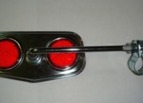 ЗеркалаBingo YM-500