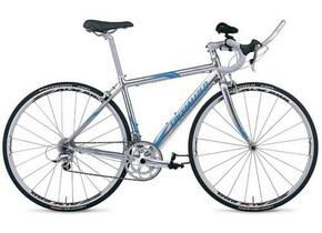 Велосипед Specialized Vita Multi Sport