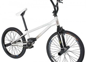 Велосипед KHEbikes Paris III Pro
