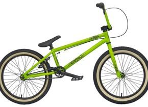 Велосипед Radio Darko