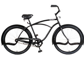 "Велосипед 3G Stylin' 26"" Cruiser"